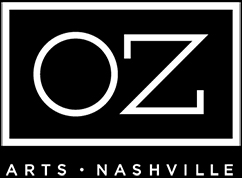 Oz Nashville Arts Museum