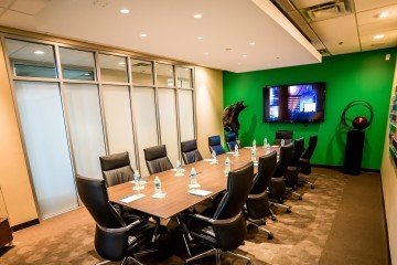 BoardRoom Photo_Featured