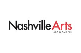 NashvilleArtsLogoRGB-web-5