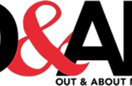 outandaboutnashville_logo