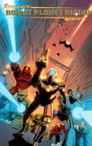 Intergalactic Nememsis_RobotPlanet1