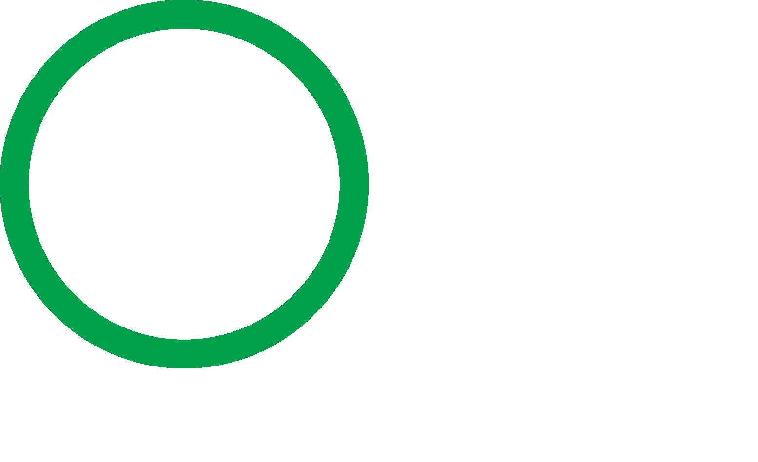 OZ School Days | OZ Arts Nashville